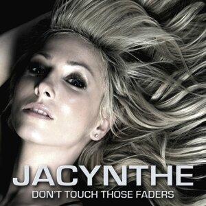 Jacynthe 歌手頭像