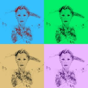 Sarah Letor 歌手頭像