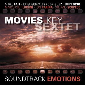Movies Key Sextet 歌手頭像