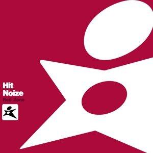 Hit Noize