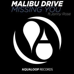 Malibu Drive