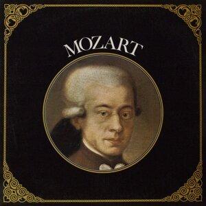 Paul Kuentz, Orchestre de Chambre de Paul Kuentz 歌手頭像