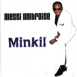 Messi Ambroise 歌手頭像