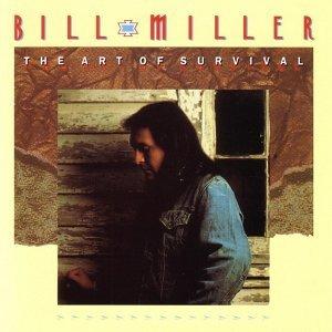 Bill Miller 歌手頭像
