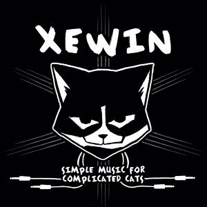 Xewin