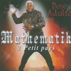 Mathématik 2 Petit Pays 歌手頭像