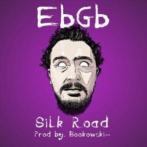 EbGb 歌手頭像