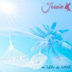 Jessie K 歌手頭像