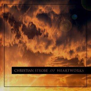 Christian Strobe 歌手頭像