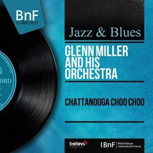 Alton Glenn Miller and His Orchestra 歌手頭像