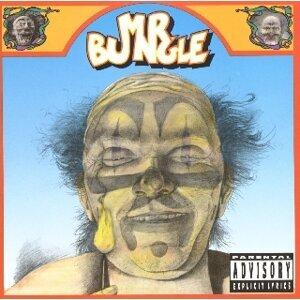 Mr. Bungle 歌手頭像