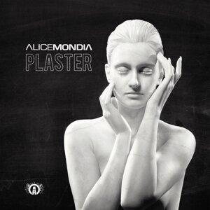 Alice Mondia 歌手頭像