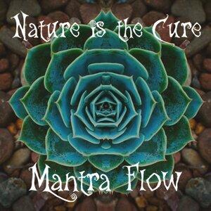 Mantra Flow 歌手頭像