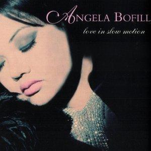 Angela Bofill (安琪拉波菲)