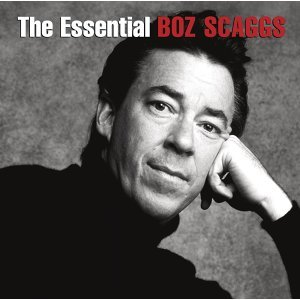Boz Scaggs (伯茲史蓋茲) 歌手頭像