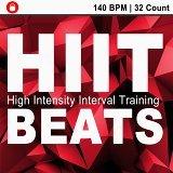 HIIT Beats