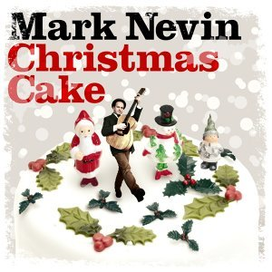 Mark Nevin 歌手頭像