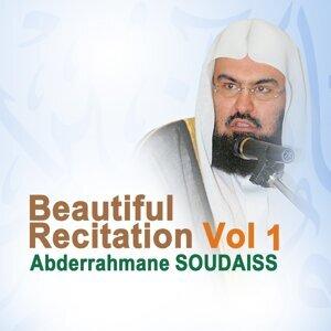 Abderrahmane Soudaiss 歌手頭像