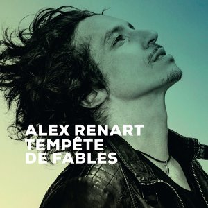 Alex Renart 歌手頭像