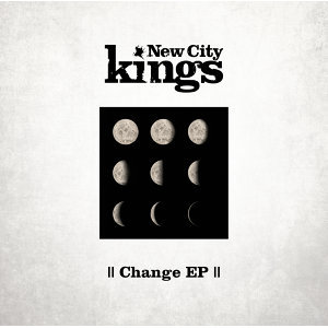 New City Kings 歌手頭像