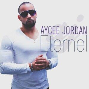 Aycee Jordan 歌手頭像