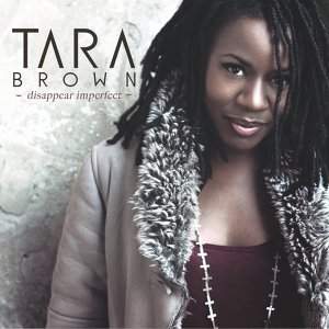 Tara Brown 歌手頭像