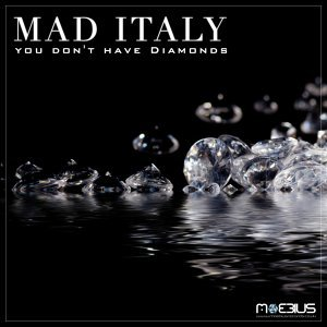 Mad Italy 歌手頭像