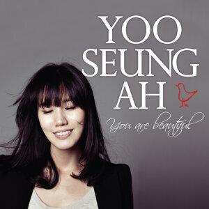 Yoo Seung Ah 歌手頭像