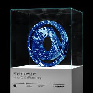 Florian Picasso 歌手頭像