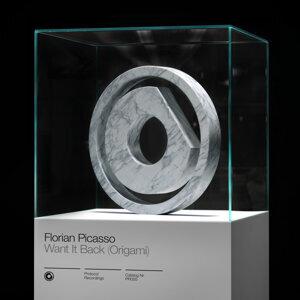 Florian Picasso