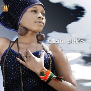 Aida Samb 歌手頭像
