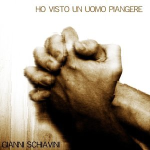 Gianni Schiavini 歌手頭像