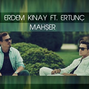 Erdem Kınay 歌手頭像