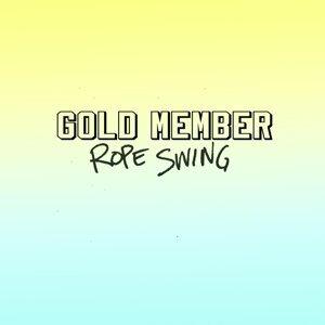 Gold Member 歌手頭像