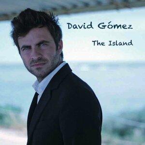 David Gómez 歌手頭像