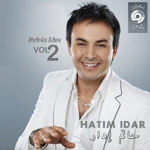 Hatim Idar 歌手頭像