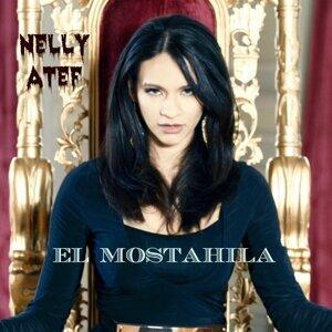 Nelly Atef 歌手頭像