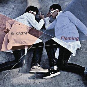 El_Casta 歌手頭像