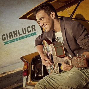 Gianluca Bezzina 歌手頭像