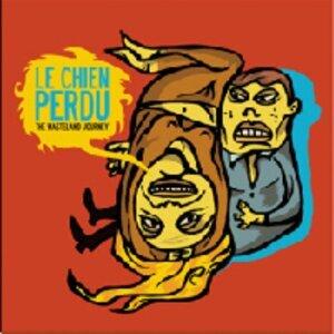 Le Chien Perdu 歌手頭像