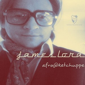 James Lord