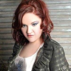 Aya Khaled 歌手頭像