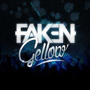 Faken