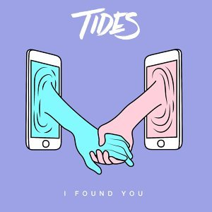 Tides 歌手頭像