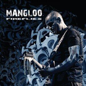 Mangloo 歌手頭像