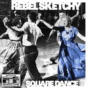 Rebel Sketchy 歌手頭像