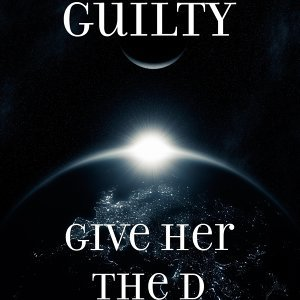 Guilty 歌手頭像