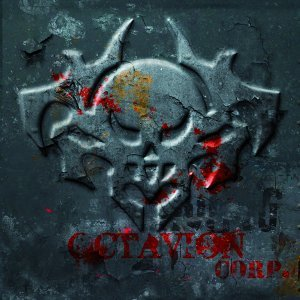 Octavion