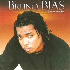 Bruno Bias 歌手頭像