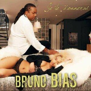 Bruno Bias